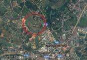 Hà Nội: Duyệt quy hoạch 1/500 dự án Picenza Mỹ Hưng với hơn 34ha