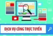 TP.HCM: Áp dụng quy trình cấp phép xây dựng trực tuyến từ tháng 10/2017
