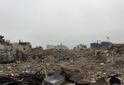 TP.HCM: Hơn 674 tỷ đồng xây mới chung cư Cô Giang