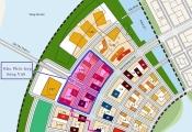 TP.HCM: Chấp thuận cho Công ty Quốc Lộc Phát đầu tư dự án 7.300 tỷ ở Thủ Thiêm