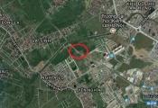 Hà Nội: Duyệt nhiệm vụ quy hoạch Khu NOXH La Tinh - Đông La diện tích 12,1ha