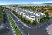 Hà Nội: Duyệt quy hoạch khu đô thị gần 42 ha ở Bắc Lãm, Hà Đông