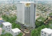 Bà Rịa - Vũng Tàu: Chấp thuận đầu tư Chung cư 22 tầng Biển Vàng Vũng Tàu