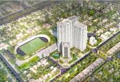 Đà Nẵng: Điều chỉnh quy hoạch 1500 Khu phức hợp nghỉ dưỡng Monarchy