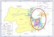 Đà Nẵng: Dừng thi công xây dựng trên 12 tuyến đường trong Tuần lễ Cấp cao APEC 2017