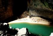 Đề nghị dừng dự án cáp treo vào vùng lõi Phong Nha - Kẻ Bàng