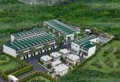 TP.HCM: Chấp thuận đầu tư 8 dự án nhà ở trên 7 quận, huyện