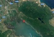 Khánh Hòa: Hạn chế đào phá, thay đổi hiện trạng dự án KDL Nghỉ dưỡng Vũng Đình