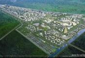 Phó Thủ tướng Vũ Đức Đam được giao chỉ đạo xây dựng được 3 khu đô thị đại học