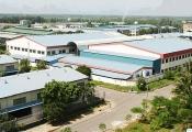 Hà Nội: Thành lập 6 cụm công nghiệp với tổng diện tích 123 ha