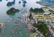 Quảng Ninh chọn công ty Hong Kong lập quy hoạch Đặc khu Vân Đồn