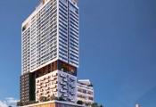 TP.HCM: Chấp thuận đầu tư Saigon Luxury, Harina View, Lancaster Legacy…