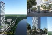 Quảng Bình sắp có thêm khách sạn 5 sao Movenpick Central
