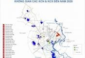 TP.HCM: Bổ sung quy hoạch 668ha đất của khu công nghiệp Phạm Văn Hai