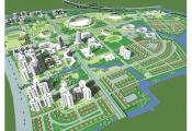 TP.HCM sắp xây dựng loạt dự án phục vụ văn hóa nghệ thuật và thể dục thể thao