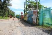 TP.HCM: Duyệt nhiệm vụ quy hoạch Khu đô thị du lịch biển Cần Giờ với 2.870 ha