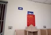 P. Xuân Tảo: Nhà ở biến tướng thành chung cư mini trái phép