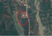 Bình Phước: Chuyển khu đất 42,7ha phường Hưng Chiến thành trung tâm hành chính mới Bình Long và đất ở