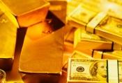 Điểm tin sáng CafeLand: Lãi suất ngân hàng giảm mạnh, giá vàng tiếp tục giảm
