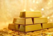 Điểm tin sáng CafeLand: Giá vàng đứng im chờ thời, USD nhanh chóng lao dốc