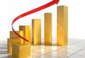 Điểm tin sáng CafeLand: Ngân hàng kì vọng tăng trưởng năm 2018, giá vàng đạt tín hiệu tốt