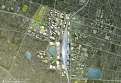 Khu vực Ga Hà Nội sẽ được quy hoạch thế nào?
