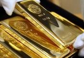Điểm tin sáng CafeLand: Giá vàng leo cao đẩy giá USD xuống thấp