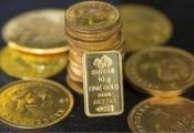 Điểm tin sáng CafeLand: Hiệp định CPTTP được ký, giá vàng và USD biến động mạnh