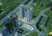 Hà Nội thuận chủ trương đầu tư chung cư TECCO 30 tầng