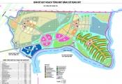 Bà Rịa - Vũng Tàu ủng hộ Bất động sản Tiến Phước đầu tư Khu đô thị mới Cỏ May