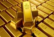 Điểm tin sáng CafeLand: Thế giới biến động kéo giá vàng giảm mạnh