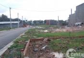 UBND TP.HCM giao huyện Hóc Môn xử lý nghiêm các vi phạm phân lô, bán nền