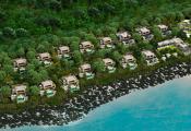Bà Rịa - Vũng Tàu sẽ gia hạn dự án Khu nghỉ dưỡng Mỹ Mỹ và Condao – Shangri – la