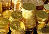 Điểm tin sáng: Ngân hàng tăng vốn, giá vàng đảo chiều vì ảnh hưởng đồng USD
