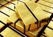 Điểm tin sáng: Vietinbank tạm ngừng sáp nhập ngân hàng, giá vàng chìm xuống đáy