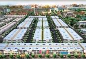 Bình Dương: Giao 5,5 ha đất xây dựng Khu nhà ở Tân Long - Tx. Tân Uyên