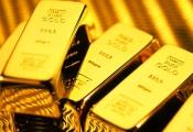 Điểm tin sáng: Vietcombank thoái vốn tại OCB, giá vàng tiếp tục tăng nhanh