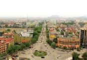 Thanh Hóa kêu gọi đầu tư 3 chung cư nhà xã hội với 1.125 tỷ đồng