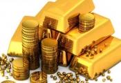 Điểm tin sáng: Các ngân hàng chưa tăng phí ATM, giá vàng trên đà bứt phá