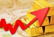 Điểm tin sáng: Chớp thời cơ giá USD giảm liên tiếp, giá vàng tăng đều