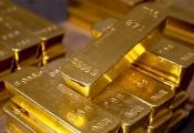 Điểm tin sáng: Cuối tuần, giá vàng trầm lắng, giá USD quay lại tăng nhẹ
