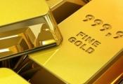 Điểm tin sáng: Giá USD bị đẩy lùi, vàng chuẩn bị cho việc tăng giá