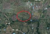 Hà Nội: Duyệt quy hoạch 1500 Khu nhà ở xã hội tập trung 44,72ha Đông Anh