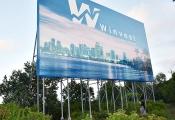 Bà Rịa - Vũng Tàu: Còn 38 dự án khu nhà ở, khu đô thị chậm triển khai