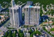 Hà Nội cho phép chuyển nhượng dự án Sky Central tại 176 phố Định Công