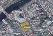 TP.HCM: Tái định cư ngay chung cư Vĩnh Hội, không chờ nhà đầu tư