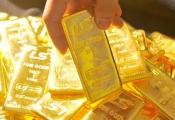 Điểm tin sáng: Vàng biến động, USD hạ nhiệt
