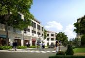 TP.HCM: Công nhận chủ đầu tư dự án Metro Valley và Tân Hiệp Riverside