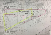 Bà Rịa - Vũng Tàu: Chọn địa điểm mới xây dựng sân bay phục vụ dự án tỷ đô, có kinh doanh casino