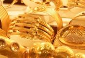 Điểm tin sáng: USD tăng mạnh tạo sức ép đẩy giá vàng sụt giảm